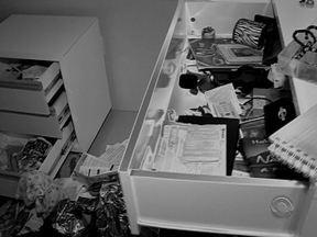 Veja casos de invasão à casas de famílias em SC - Veja casos de invasão à casas de famílias em SC