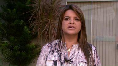 Tá na Lei: Advogada fala sobre os serviços de internet e televisão a cabo - Quem dá as dicas é a advogada Adriana Ribeiro.