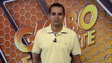 Globo Esporte - Zona da Mata - 12/01/2015 - Confira a íntegra do Globo Esporte Zona da Mata desta segunda-feira.