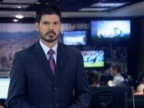 Confira os destaques do RBS Notícias desta segunda-feira (12) - Confira os destaques do RBS Notícias desta segunda-feira (12)