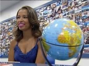 Procura por intercâmbios internacionais cresce seis vezes em dez anos no Brasil - Intercâmbios com o foco em trabalho ou idioma domina a procura.