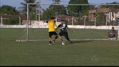 JPB2JP: Divulgada a tabela do Campeonato Paraibano de Futebol - O Botafogo só estreia em fevereiro.