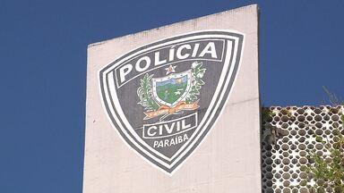 Marceneiro é preso acusado de tentativa de estupro em CG - Caso aconteceu na Alça Sudoeste.
