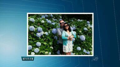 Internautas enviam imagens de férias - Envie sua fotos pelo VC no G1