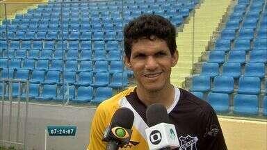 Campeonato Cearense começa nesta semana - Confira os comentários de Kaio e Juscelino Filho