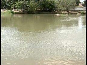 Somente neste ano já foram registradas 13 mortes no estado por afogamento - Duas dessas mortes aconteceram em Governador Valadares.