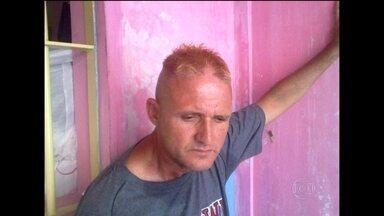 Brasileiro executado na Indonésia acreditava que pena seria suspensa - Produtor trabalhava em documentário sobre a volta por cima de Archer. Mãe de outro brasileiro condenado à morte faz apelo: 'pagou o suficiente'.