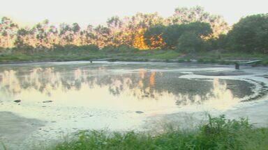 Boa Esperança do Sul foi notificada e multada pela Cetesb por esgoto jogado direto no rio - Boa Esperança do Sul foi notificada e multada pela Cetesb por esgoto jogado direto no rio