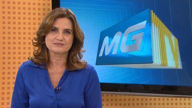 Veja os destaques do MGTV 2ª Edição desta terça-feira - Falta de água atinge Região Metropolitana de Belo Horizonte e o interior do estado.