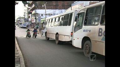 Entidades questionam convocação da SMT para criação do Conselho Municipal de Transporte - Segundo eles a convocação está sendo feita de maneira inadequada porque está baseada em projeto de lei de 2006.
