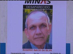 Em PE, família ainda não sabe como caminhoneiro de MG foi assassinado - Cadáver foi encontrado em Garanhuns e caminhão, queimado, em Venturosa.