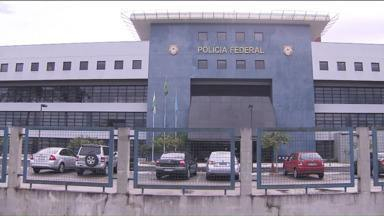 Justiça quebra o sigilo bancário de José Dirceu - Justiça Federal do Paraná decretou a quebra do sigilo fiscal e bancário do ex-ministro e ex-deputado.