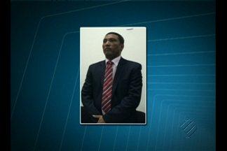 Presidente da OAB-PA acompanha investigações sobre a morte de advogado no Amazonas - Jakson Souza e Silva foi morto com tiro na noite do último sábado. Corpo da vítima deve chegar na tarde desta segunda-feira (26) a Parauapebas.