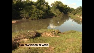 Mulher é encontrada morta em São Francisco de Assis, RS - O corpo da mulher foi encontrado em um balneário do município.