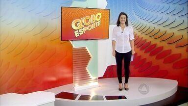Globo Esporte MS - programa de segunda-feira, 26/01/2015, na íntegra - Globo Esporte MS - programa de segunda-feira, 26/01/2015, na íntegra