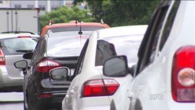 Novo plano diretor de Curitiba traz pontos polêmicos - Pedágio urbano e rodízio de carros estão entre os tópicos.