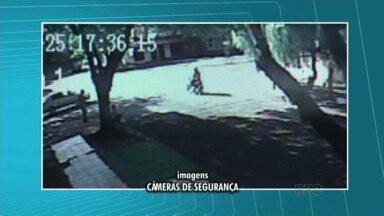 Maringá já soma oito mortes no trânsito em janeiro - Vítima mais recente é um motociclista que atravessou preferencial na tarde de domingo