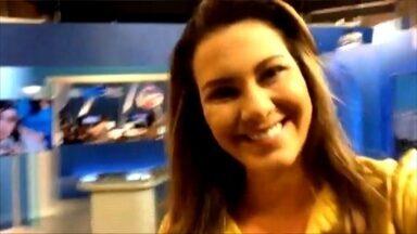Confira os destaques do TEM Notícias 1ª Edição desta quinta-feira na região de Rio Preto - Confira os destaques do TEM Notícias 1ª Edição desta quinta-feira na região de Rio Preto.