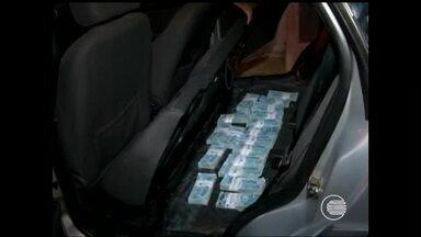 Ministério Público acusa Wellington Dias de usar R$ 500 mi em caixa dois - Ministério Público acusa Wellington Dias de usar R$ 500 mi em caixa dois