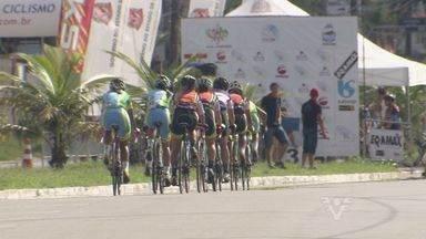 Conheça os campeões do Torneio de Verão de Ciclismo - Após duas etapas em Ilha Comprida e outras duas em Peruíbe, tradicional torneio de ciclismo já conhece os campeões.