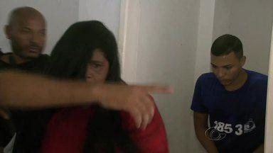 Suspeitos de decapitar mulher no Benedito Bentes vão a jugamento - Caso teria sido respostas de traficantes por a vítima ter supostamente denunciado ações do tráfico na região.
