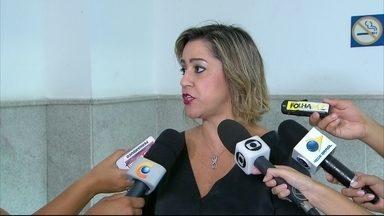 No Recife, força tarefa analisa processos de preços do antigo Aníbal Bruno - Defensores públicos de todo o Brasil se reunieram com o governo de PE para traçar plano.