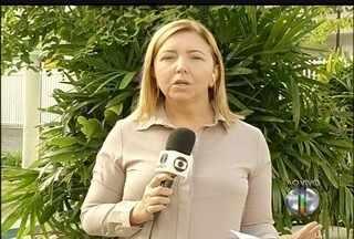 Ministério da Saúde confirma cinco casos de malária na Região Serrana - Ao todo são 14 casos em todo o estado do Rio.