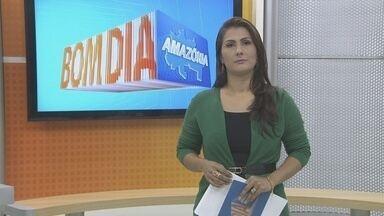 Festival 'Curta Amazônia' abre inscrições - Festival 'Curta Amazônia' abre inscrições.