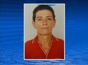 Corpo de homem é achado dentro de cisterna em Caruaru, no Agreste de PE - Irmã do homem disse que ele ingeriu bebida alcoólica e entrou no reservatório.