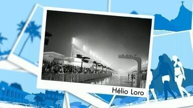 Comissão seleciona as melhores fotos da campanha Rio dos Meus Olhos - Durantes as últimas semanas o Rio de Janeiro promoveu a campanha Rio dos Meus Olhos. O RJTV convocou os telespectadores para participar e tirar belas fotos da cidade. As melhores foram escolhidas por uma comissão.