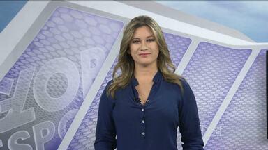 Globo Esporte MA 02-03-2015 - O Globo Esporte MA desta segunda-feira destacou a vitória do Maranhão Basquete e a rodada completa do Campeonato Maranhense