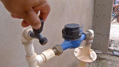 Água: saiba quais cuidados tomar para ajudar a manter está riqueza do estado - Estudos realizados pela ONU indicam que a cada 10 pessoas, no planeta, quatro já enfrentam problemas com a falta de água