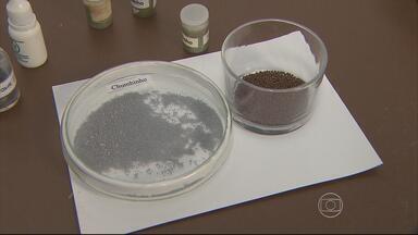 Dobra número de mortes por envenenamento com chumbinho, em Pernambuco - Fato preocupa autoridades de saúde porque o veneno é um produto agrícola, que só deveria ser usado como agrotóxico.