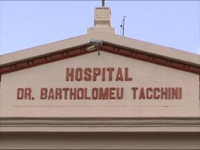 Hospital Tacchini, em Bento Gonçalves, RS, anuncia fechamento de UTI pediátrica - Decisão foi tomada após o atraso no repasse de recursos