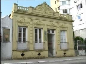 Dois anos para difundir a história e as obras de João Simões Lopes Neto - Comemorações motivaram inclusive um decreto do governo do estado.