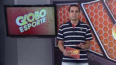 Globo Esporte Zona da Mata - 13/03/2015 - Confira a íntegra do Globo Esporte Zona da Mata desta sexta-feira