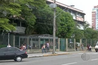 Estudantes do Alto Tietê têm dificuldade para se cadastrar no programa Fies - Os que contavam com a ajuda do Governo Federal para pagar as mensalidades já estão com boletos atrasados.