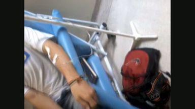 Medicamentos vencidos são encontrados em UPA de Jaboticabal - A prefeitura abriu uma sindicância para apurar o que aconteceu menos um mês após inauguração.