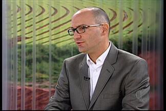 Especialista em direitos do consumidor comenta as mudanças realizadas pela Anatel - O doutor Laudicir Zamai Júnior comentou como essas novidades devem melhorar a relação da empresa com o consumidor.