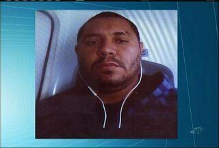 Suspeito de homicídio é preso dirigindo motocicleta embriagado - Prisão ocorreu em Juazeiro do Norte.