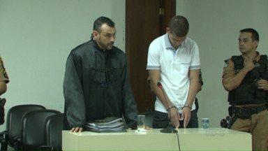Acusado de matar professora é condenado pela segunda vez - O crime foi em 2011
