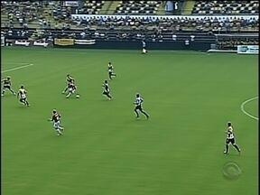 Campeonato Catarinense: confira os destaques deste sábado (14) - Campeonato Catarinense: confira os destaques deste sábado (14)