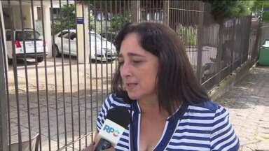 Pacientes reclamam da falta de remédio de uso contínuo - Transplantados precisam do remédio para corpo não rejeitar novos órgãos, mas não encontram na farmácia do Governo do Paraná.