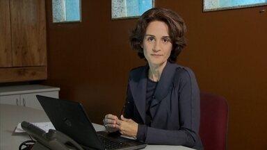 Confira dicas de investimentos - A Mônica Carvalho traz dicas de investimentos com o Tesouro Direto, uma maneira de aumentar a rentabilidade.