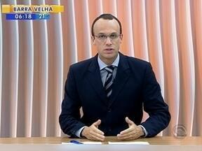 Renato Igor comenta a renegociação de dívidas entre estados e municípios com a união - Renato Igor comenta a renegociação de dívidas entre estados e municípios com a união