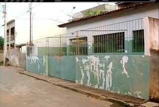 Autoridaddes discutem medidas para a educação em Cardoso Moreira após baixa nota no Ideb - Miracema também irá fazer reuniões.