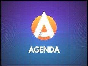 JA Agenda mostra atrações do fim de semana - Tem festa em três cidades da região e lançamento no cinema.