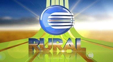 Confira os destaques do programa Clube Rural deste domingo (29) - Confira os destaques do programa Clube Rural deste domingo (29)