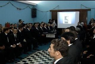 Pec 412 é tema de encontro em Montes Claros - Emenda constitucional tramita no Congresso Nacional.