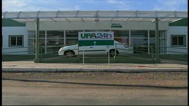 Processo seletivo da UPA de Uruguaiana, RS está aberto - UPA contrata cem profissionais com salários que chegam a R$ 7 mil.